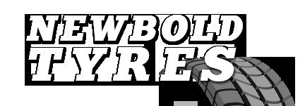 Newbold Tyre